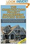The Construction Project Management S...