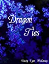 Dragon Ties