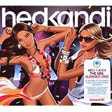 Hed Kandi the Mix-Summer 2008