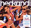 Hed Kandi the Mix-Summer 2008