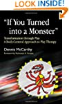 """If You Turned into a Monster"": Trans..."