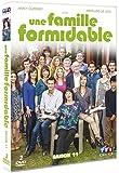 Une famille formidable - Saison 11 [Francia] [DVD]