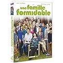 Une famille formidable - Saison 11