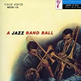 A Jazz Band Ball First Set Marty Paich