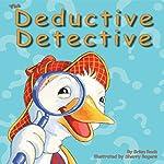 The Deductive Detective | Brian Rock