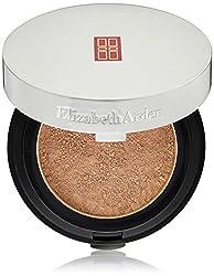 Elizabeth Arden Mineral Powder Foundation Pure Finish Shade 5