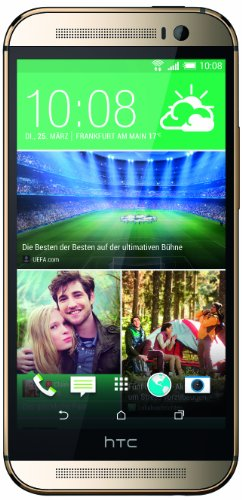 htc-one-m8-smartphone-libre-android-pantalla-5-camara-4-mp-16-gb-quad-core-23-ghz-2-gb-ram-dorado