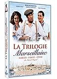 Image de La trilogie marseillaise