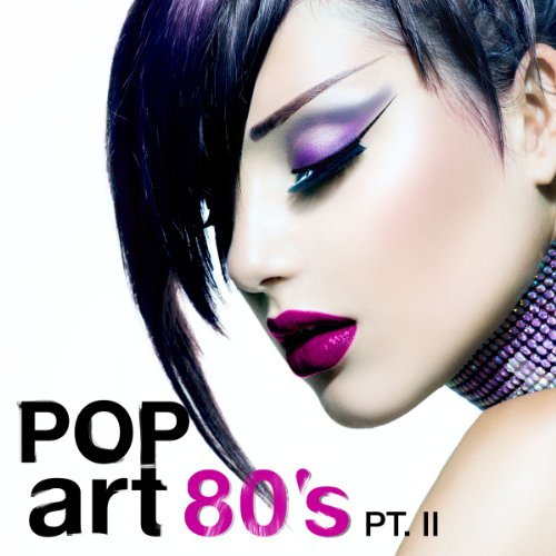 popart-80s-pt-2-new-wave-new-romantic