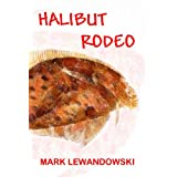 Halibut Rodeo