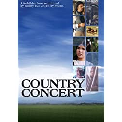 Country Concert