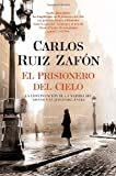 El Prisionero del Cielo