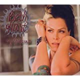 My California (Digipack)by Beth Hart