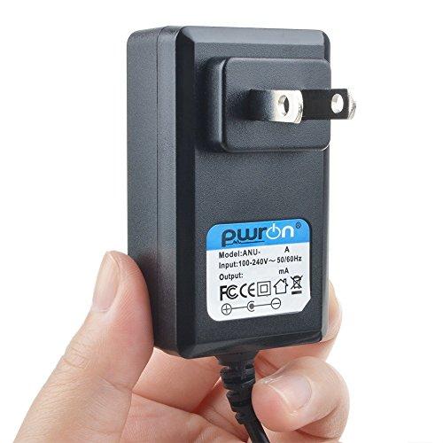 pwron-66-ft-9v-ac-to-dc-adapter-for-casio-keyboard-ctk-720-ctk-2000-ctk-2100-ctk-3000-ctk-4000-lk-10