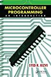 Microcontroller Programming: An Introduction is a comprehensive one-stop resource that covers the concepts, principles, solution development, and associated techniques involved in microcontroller-based systems. Focusing on the elements and features o...