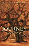 img - for Journey Proud book / textbook / text book