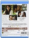 Image de Vicky Cristina Barcelona [Blu-ray] [Import italien]