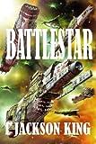 img - for Battlestar (StarFight Series) (Volume 1) book / textbook / text book