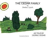 The Cedar Family