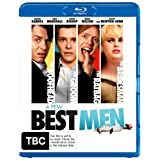 A Few Best Men (2011) ~ Xavier Samuel