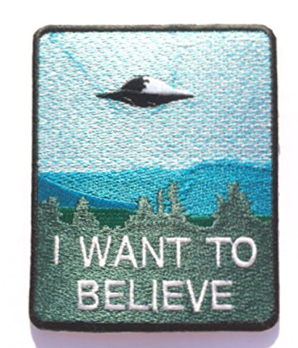 i-want-to-believe-patch-embroidered-iron-sew-on-badge-the-x-files-movie-poster-costume-souvenir-appl