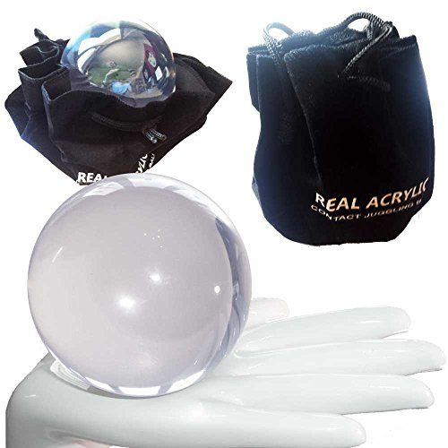 balle-de-contact-acrylique-transparente-80mm-350g-avec-housse-de-protection