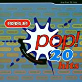 Pop! - The First 20 Hits Erasure