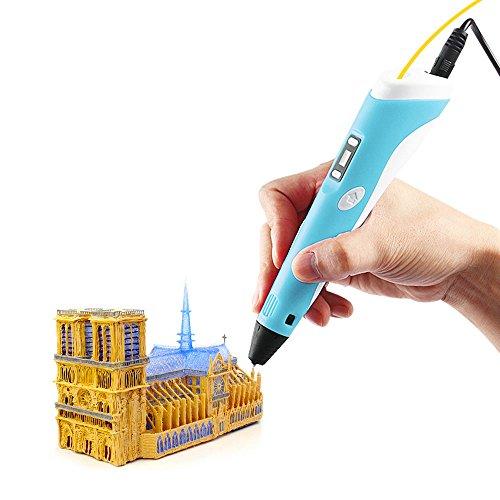 stylo-3d-stylo-dimpression-stereoscopique-avec-ecran-lcd-pour-3d-dessin-modelisation-artisanat-cadea