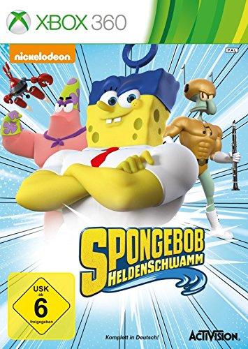 spongebob-heropants-microsoft-xbox-360