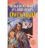 Owlknight (0575070927) by Dixon, Larry