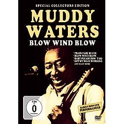 Waters, Muddy - Blow Wind Blow