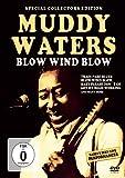 Blow Wind Blow [DVD] [Region 1] [US Import] [NTSC]