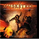 The Musketeer (Soundtrack)