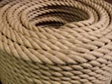 Westward Rope and
