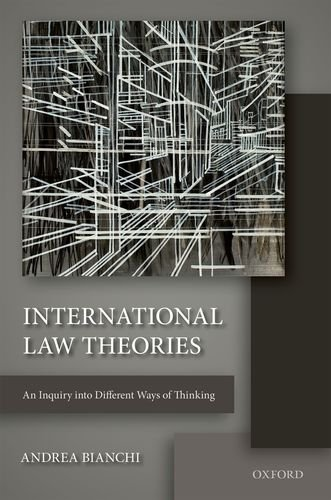 international-law-theories-an-inquiry-into-different-ways-of-thinking