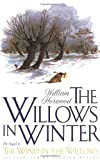 The Willows in Winter (Willows Continued) (0312148259) by Horwood, William