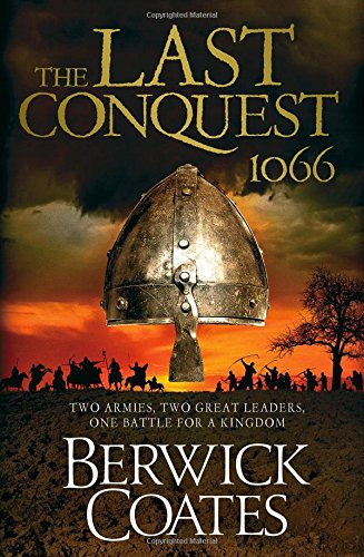 The Last Conquest