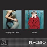 Sleeping With Ghosts/Placebo