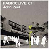 Fabriclive. 07