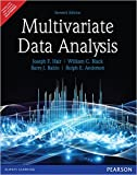 img - for Multivariate Data Analysis - International Economy Edition book / textbook / text book