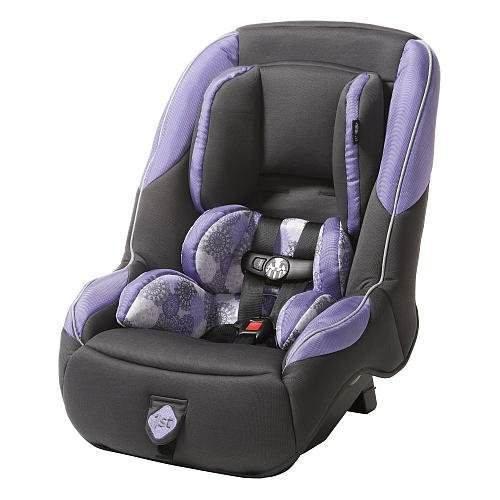 Safety 1St Guide 65 Convertible Car Seat Victorian Lace front-969361
