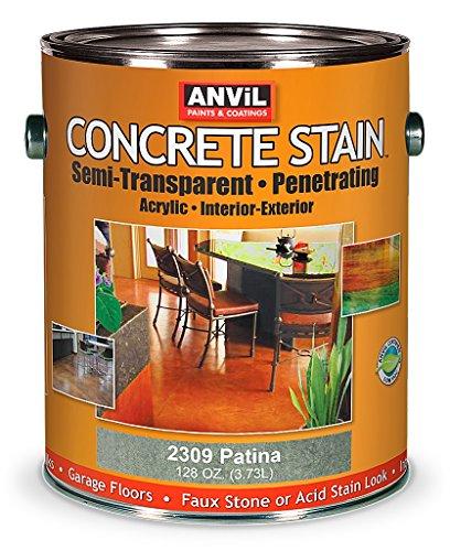 anvil-semi-transparent-concrete-stain-penetrating-acrylic-interior-exterior-patina-1-gallon-pack-of-