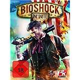 Bioshock Infinite [Mac