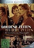 Goldene Zeiten - Bittere Zeiten (GG 55) [5 DVDs]