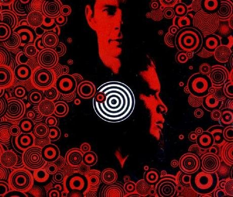 The Temple Of I Amp I By Thievery Corporation On Record Bird