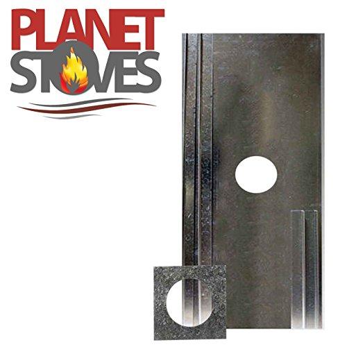 chimfit-regsiter-plate-800mm-x-400mm-for-wood-burning-multifuel-stoves-closure-plate-galvanised-meta
