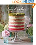 Naked Cakes - Simply stunning cakes