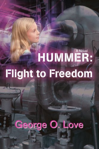 hummer-flight-to-freedom-a-novel-by-george-love-2007-01-26