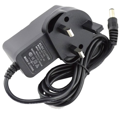 jndeetm-12v-1a-1-amp-dc-power-supply-adapter-transformer-led-strip-transformer-cctv-camera