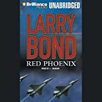 Red Phoenix | Larry Bond